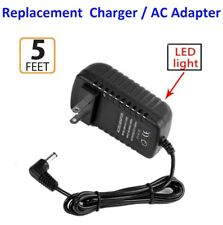 AC Power Adapter Charger Sony SRS-XB501G AC-M1215WW MDR-HW700DS DP-HW700 WHL600