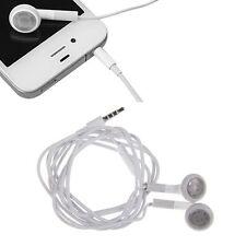 3.5mm In-Ear Headset Headphone Earbuds Earphone Headset for Phone universal Hot