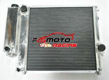 Radiador para BMW 3 Series E30 E36 Z3 318i 316i M44 M42 1992-2001 1.8/1.9L MT