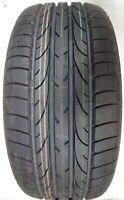 1 Sommerreifen Bridgestone Potenza RE050 * RFT (RSC)  245/45 R17 95W 59-17-3a