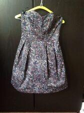 Monsoon Cotton Blend Cocktail Dresses for Women