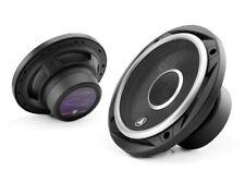 JL Audio C2-650X