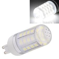 G9 36 5050 SMD LED Licht Lampe Birne Spot Spotlicht Weiss 6W AC 230V 6500K H3C6