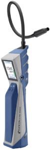 Inficon 724-202-G1 D-TEK Stratus® Refrigerant Leak Detector and Portable Monitor