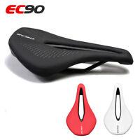 EC90 Fahrradsattel MTB Rennradsattel Komfortsattel Fahrradsitz Rennrad Sattel