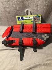 Top Paw Dog Life Jacket 55-85 Pounds