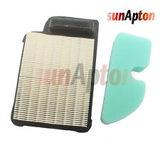 Air Pre Filter Kit For Cub Cadet LT1040 LT1042 LT1045 LTX1042 RZT42 I1046 I1042