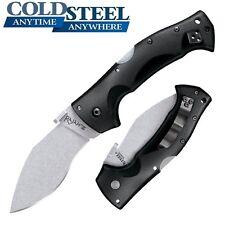 Cold Steel - RAJAH III Folding Knife CTS BD1 62KGCM New
