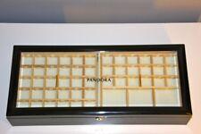 Original Pandora Luxus Schmuckbox Schmuckkasten Klavierlack Box NEU & OVP