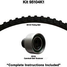 Engine Timing Belt Kit-w/o Water Pump Dayco 95104K1