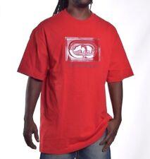 Ecko Unltd. Men's Mix-Up Classic Style Tee Shirt Choose Size & Color