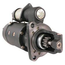 NEW STARTER INTERNATIONAL TRUCK 3000-3900 4000-4900 Series 1999-2007 IHC VT-365