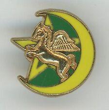 ABC  Pin's 1 er Régiment de Spahis 3 eme Escadron