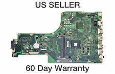Acer Aspire ES1-711 Laptop Motherboard w/ Pentium N3540 2.16Ghz CPU NB.MS211.002