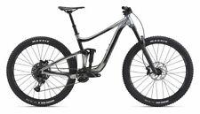 GIANT Reign 29 2 RockShox Yari SRAM NX Eagle 1x12 mountain bike mtb 2020 tg. M