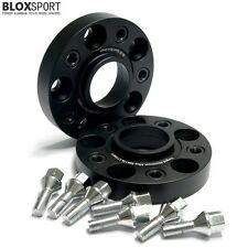 2pc 40mm High-tec BMW E39,X5 E70,F15,X6 E71,F16 Wheel Spacer 5x120 fit BMW X5,X6
