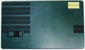 Comdial DX-120 DX120 KSU 7201P-00 7200 7248 7230 Phone System 1 Year Warranty