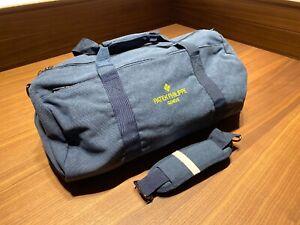 Patek Philippe Travel Bag / Borsa Viaggio
