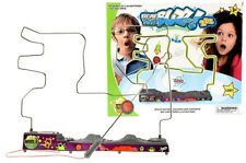 NERVE GAME FAMILY GAMES BUZZ TOUCH WIRE LOOP INDOOR ACTIVITY