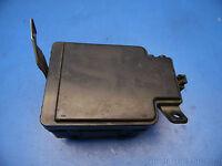 s-l200  Acura Integra Fuse Box Diagram on 88 toyota pickup fuse diagram, 88 ford f150 fuse diagram, 88 chevy monte carlo fuse diagram,