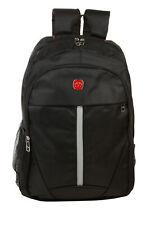 Anti-Theft Unisex Travel Business Laptop Waterproof Backpack School Bag