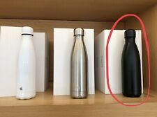 Apple Park Infinity Loop Exclusive Swell Stainless Steel Water Bottle 17 oz