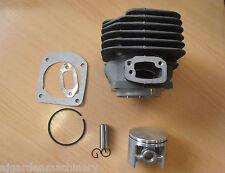 Haute qualité 52MM cylindre & piston assy pour husqvarna 61 268 272 272 k 272XP