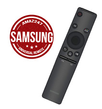 Samsung TV Remote BN59-01259B for 4K UHD Smart SAMSUNG TV