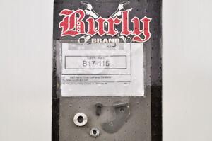 HARLEY BIG TWIN EASY CLUTCH BURLY FRIZIONE 87-99