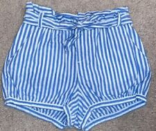Girls Shorts Children's Clothing