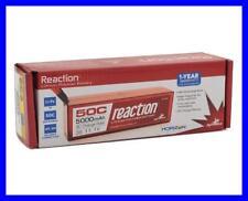 Dynamite Reaction 11.1v 5000mah 3S 50C Lipo Battery EC3 Pro Boat Losi Vaterra