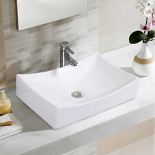 Kitchen Vessel Home Sinks for sale   eBay