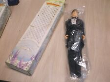 "Avon Drew Groom Doll 11 1/2"" Tall"