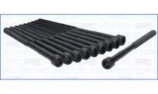 Cylinder Head Bolt Set TOYOTA PRIUS HYBRID 16V 1.5 106 1NZ-FXE (5/2000-3/2009)