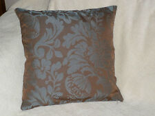 Dunelm Square Decorative Cushions