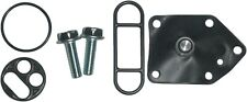 843832 Petrol Tap Repair Kit for Yamaha TDR125, XJ600N, XJ600S Diversion (FCK32)