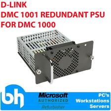 D-Link Komponenten Firmen-Router