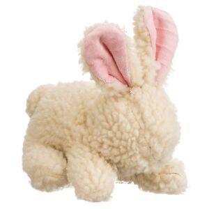 Spot Ethical Fleece Rabbit 9in Free Shipping