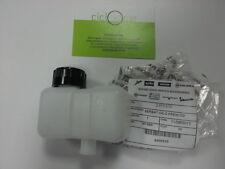 SERBATOIO OLIO POMPA FRENI 2466335 ORIGINALE PIAGGIO APE 50 TL5T-TL6T-MIX-ZAPC80