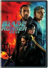 Blade Runner 2049 (Dvd, 2017)