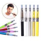 Random Color 650mAh Electronic Rechargeable E Vape Shisha Vapor Pen+USB Charger