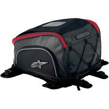 Alpinestars Tech Aero Tank Bag 6107214-13