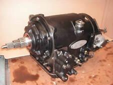 Automatikgetriebe Mercedes 300 d  W 189  Adenauer  transmission
