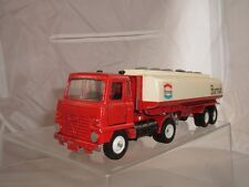 Dinky 950 Foden burmah essence TANKER ORIGINAL C photos