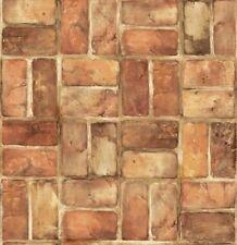 wallquest wallpaper rolls sheets ebay