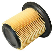 NEW OEM 1996-1997 Ford Explorer Mountaineer Engine Air Cleaner Filter Element