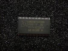 AMD AM29F400BB-120SC AM29F400BB SOP-44 **NEW**