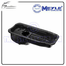 DAEWOO NEXIA OPEL ASTRA G VECTRA B ENGINE OIL SUMP PAN BY MEYLE MADE IN GERMANY