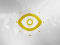 Destiny 2 Trials of Osiris Flawless Guaranteed PS4 / Xbox / PC READ DESCRIPTION