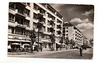ROUEN - Le quai de la Bourse (A2814)
